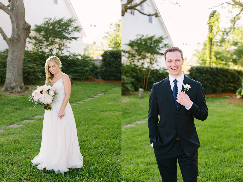 Lindsey_A_Miller_Photography_wedding_southport_community_building_bubbly_events_north_carolina_coasta_cannon_nautical_historic_053.jpg