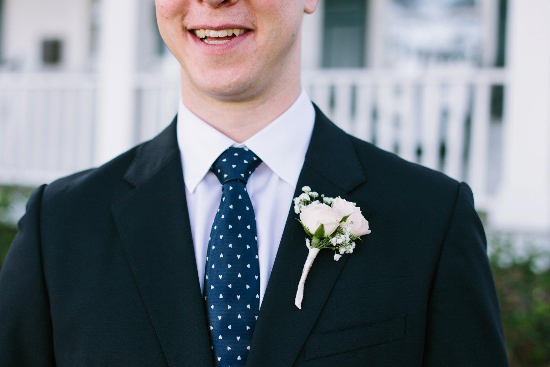 Lindsey_A_Miller_Photography_wedding_southport_community_building_bubbly_events_north_carolina_coasta_cannon_nautical_historic_054.jpg