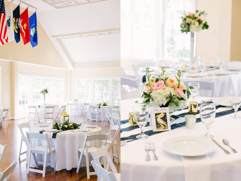 Lindsey_A_Miller_Photography_wedding_southport_community_building_bubbly_events_north_carolina_coasta_cannon_nautical_historic_068.jpg