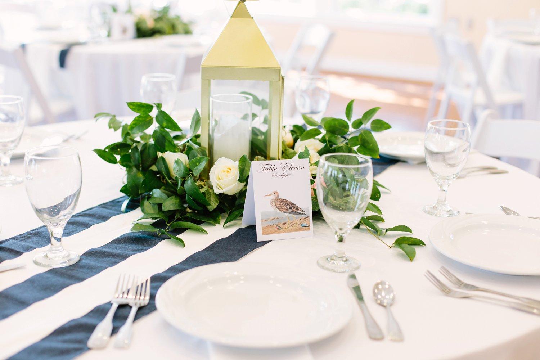 Lindsey_A_Miller_Photography_wedding_southport_community_building_bubbly_events_north_carolina_coasta_cannon_nautical_historic_069.jpg