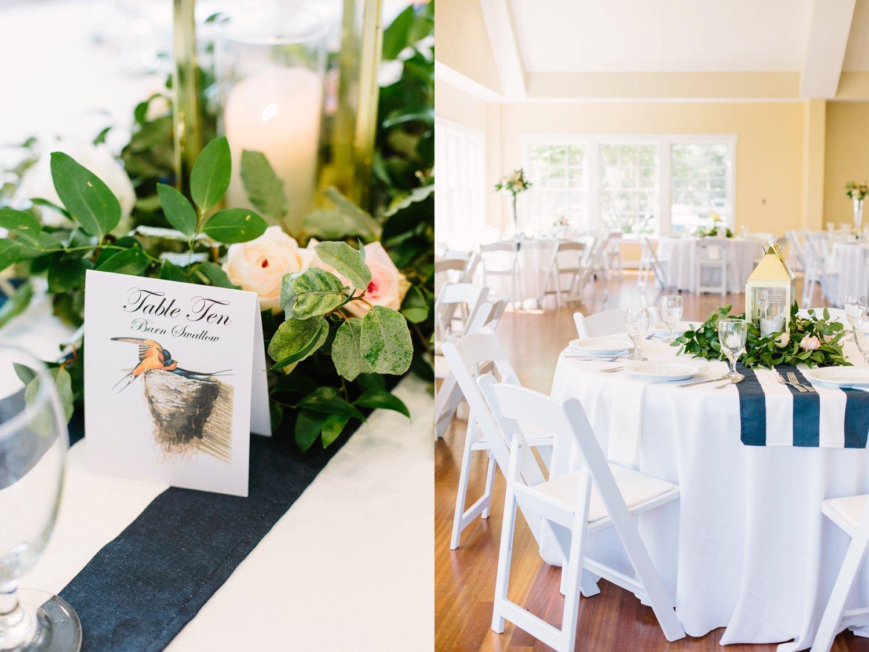 Lindsey_A_Miller_Photography_wedding_southport_community_building_bubbly_events_north_carolina_coasta_cannon_nautical_historic_070.jpg