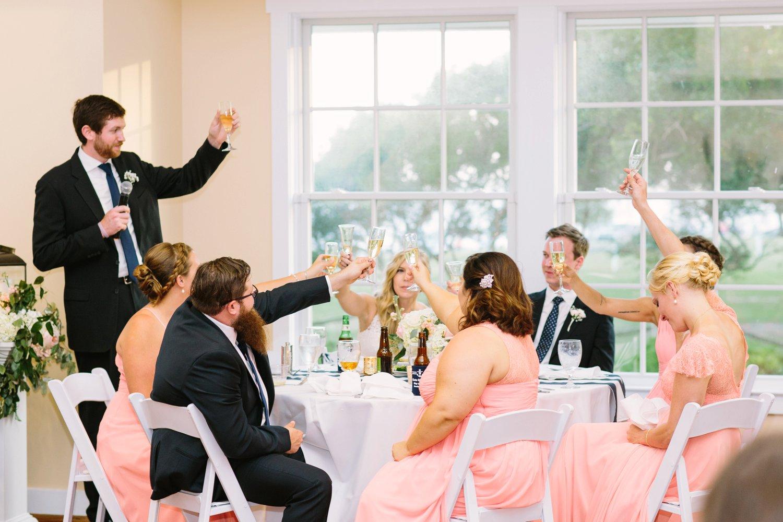 Lindsey_A_Miller_Photography_wedding_southport_community_building_bubbly_events_north_carolina_coasta_cannon_nautical_historic_074.jpg