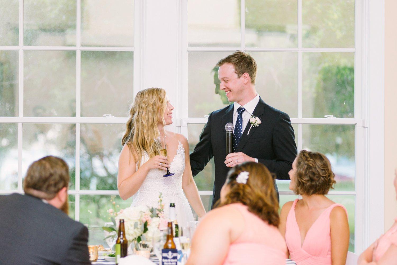 Lindsey_A_Miller_Photography_wedding_southport_community_building_bubbly_events_north_carolina_coasta_cannon_nautical_historic_075.jpg