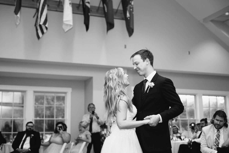 Lindsey_A_Miller_Photography_wedding_southport_community_building_bubbly_events_north_carolina_coasta_cannon_nautical_historic_080.jpg