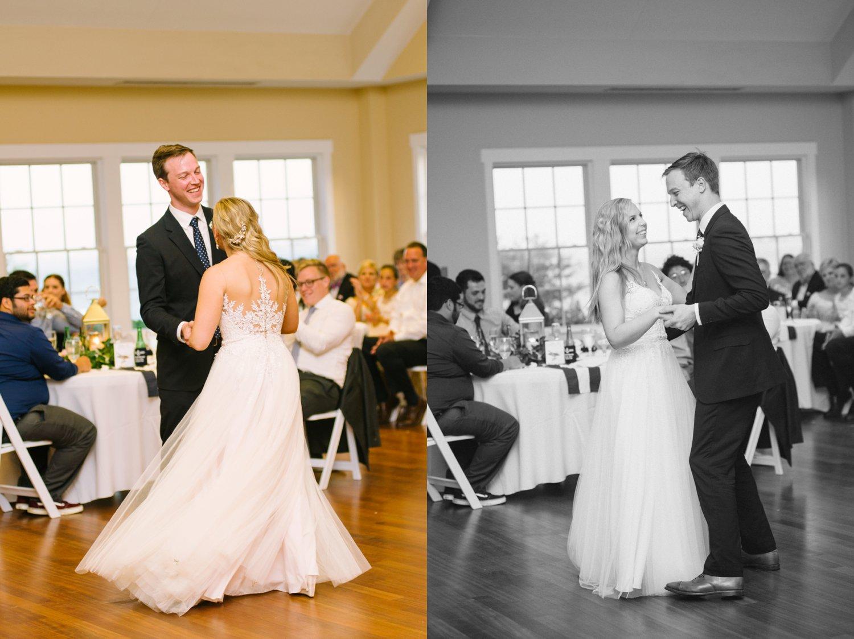 Lindsey_A_Miller_Photography_wedding_southport_community_building_bubbly_events_north_carolina_coasta_cannon_nautical_historic_083.jpg