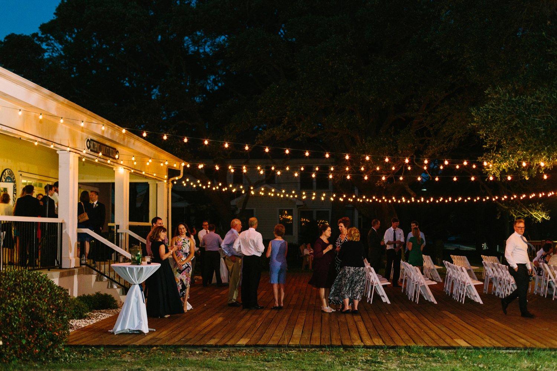 Lindsey_A_Miller_Photography_wedding_southport_community_building_bubbly_events_north_carolina_coasta_cannon_nautical_historic_085.jpg