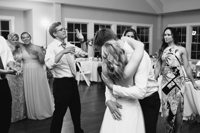 Lindsey_A_Miller_Photography_wedding_southport_community_building_bubbly_events_north_carolina_coasta_cannon_nautical_historic_098.jpg
