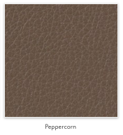 leather peppercorn.png
