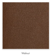 leather walnut.png