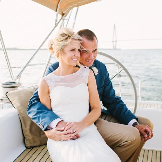Kelly & Brent Wedding_572_sq_NEW.jpg