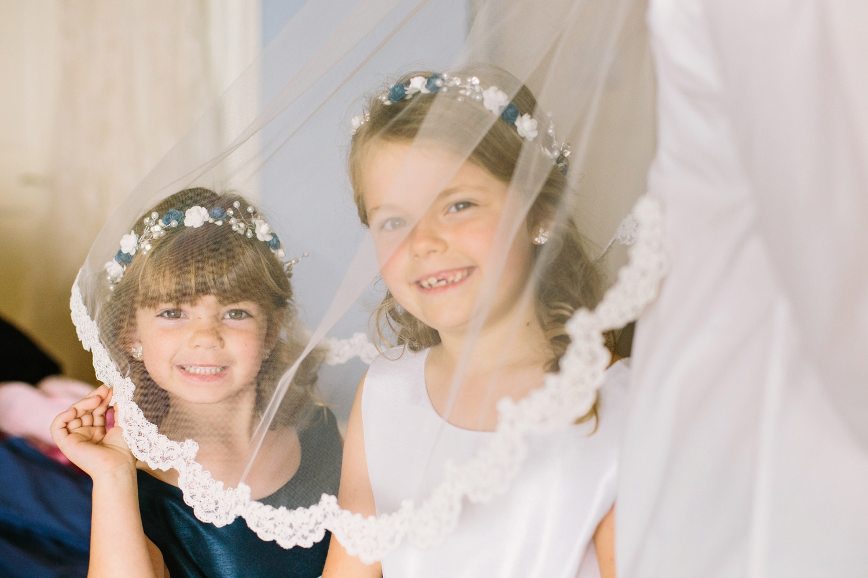 lindseyamillerphotography-charleston-harbor-resort-beach-wedding-10.JPG