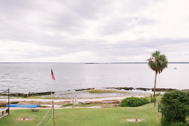 lindseyamillerphotography-charleston-harbor-resort-beach-wedding-13.JPG