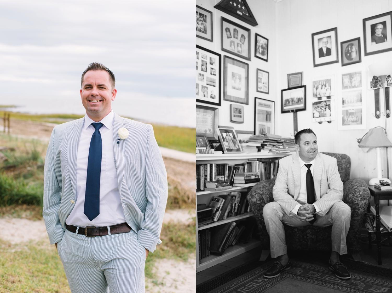 lindseyamillerphotography-charleston-harbor-resort-beach-wedding-19.JPG