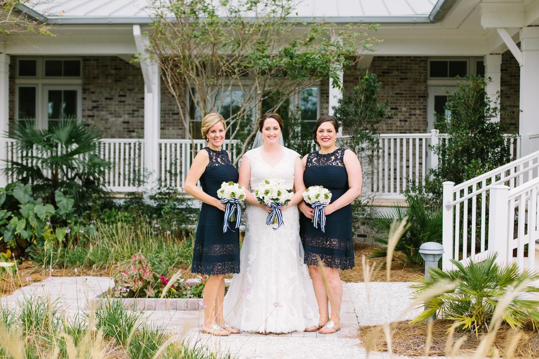 lindseyamillerphotography-charleston-harbor-resort-beach-wedding-21.JPG