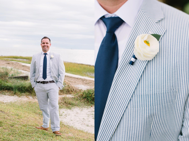 lindseyamillerphotography-charleston-harbor-resort-beach-wedding-25.JPG
