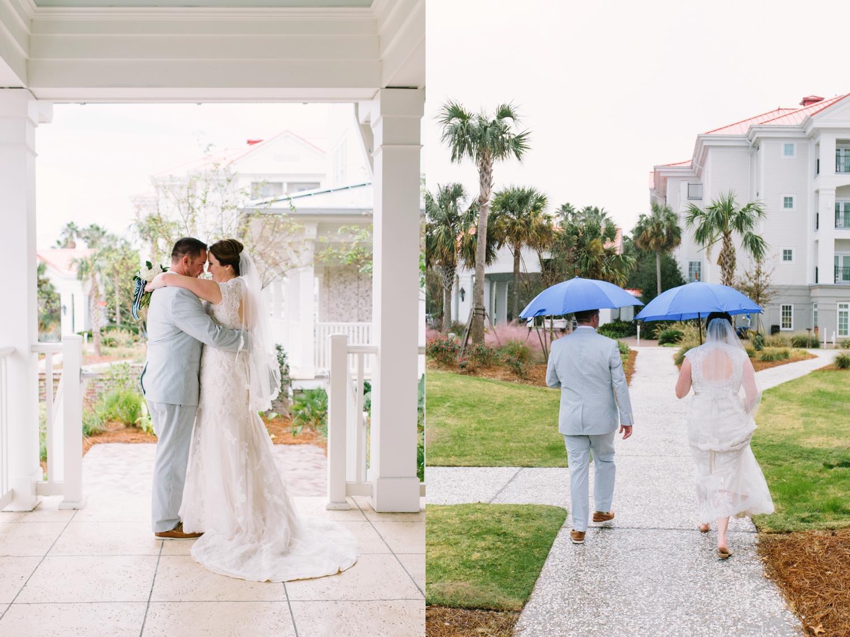 lindseyamillerphotography-charleston-harbor-resort-beach-wedding-29.JPG