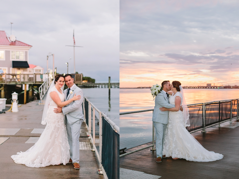 lindseyamillerphotography-charleston-harbor-resort-beach-wedding-32.JPG