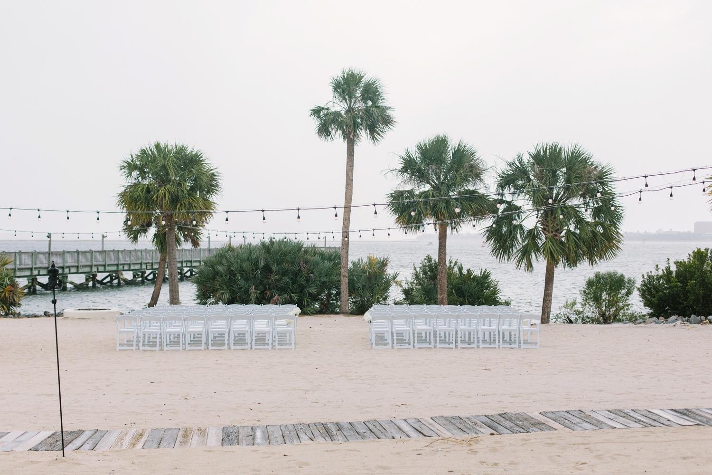 lindseyamillerphotography-charleston-harbor-resort-beach-wedding-33.JPG