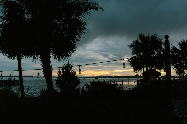 lindseyamillerphotography-charleston-harbor-resort-beach-wedding-35.JPG