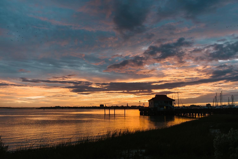 lindseyamillerphotography-charleston-harbor-resort-beach-wedding-38.JPG