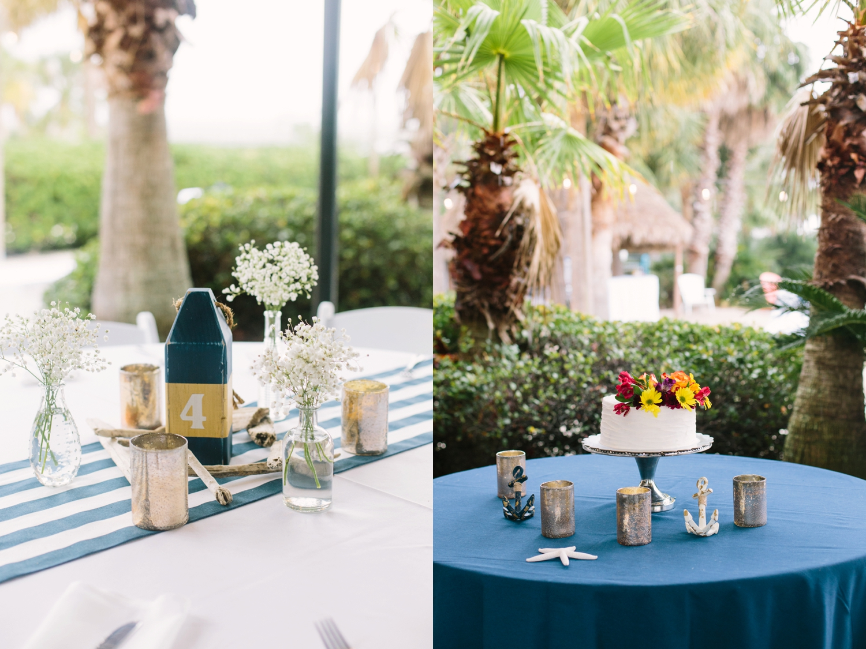 lindseyamillerphotography-charleston-harbor-resort-beach-wedding-40.JPG