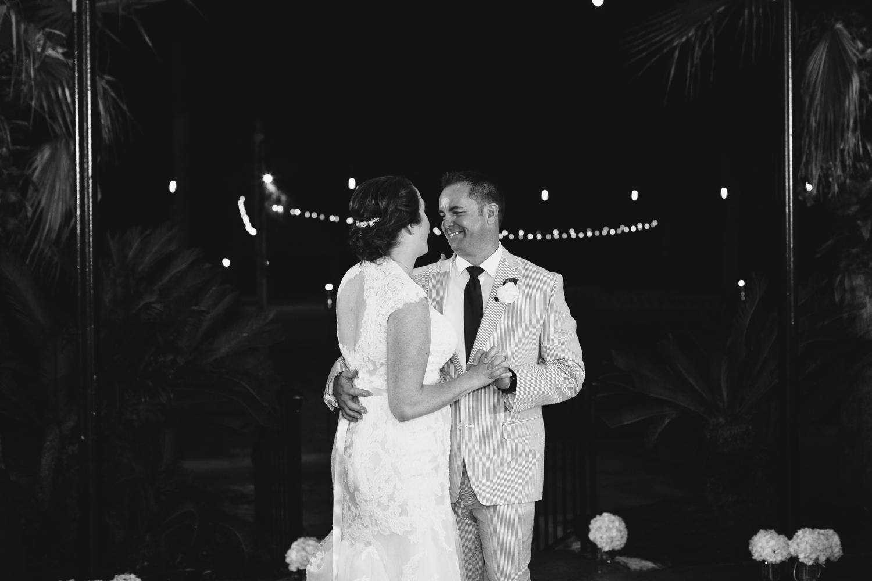 lindseyamillerphotography-charleston-harbor-resort-beach-wedding-41.JPG