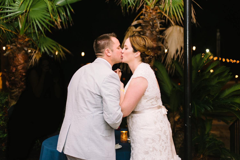 lindseyamillerphotography-charleston-harbor-resort-beach-wedding-44.JPG