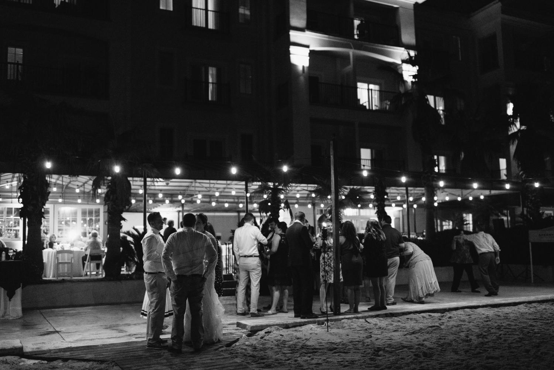 lindseyamillerphotography-charleston-harbor-resort-beach-wedding-46.JPG