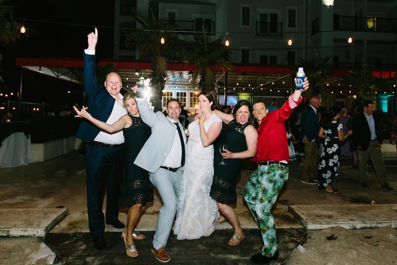 lindseyamillerphotography-charleston-harbor-resort-beach-wedding-45.JPG