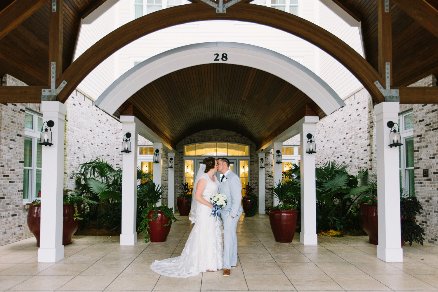 lindseyamillerphotography-charleston-harbor-resort-beach-wedding-31.JPG