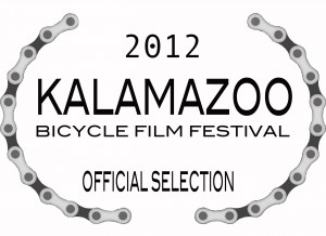 2012-KBFF-Official-Selection-on-white-300x218.jpg