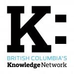 logo_K_producers_positive-150x150.jpg