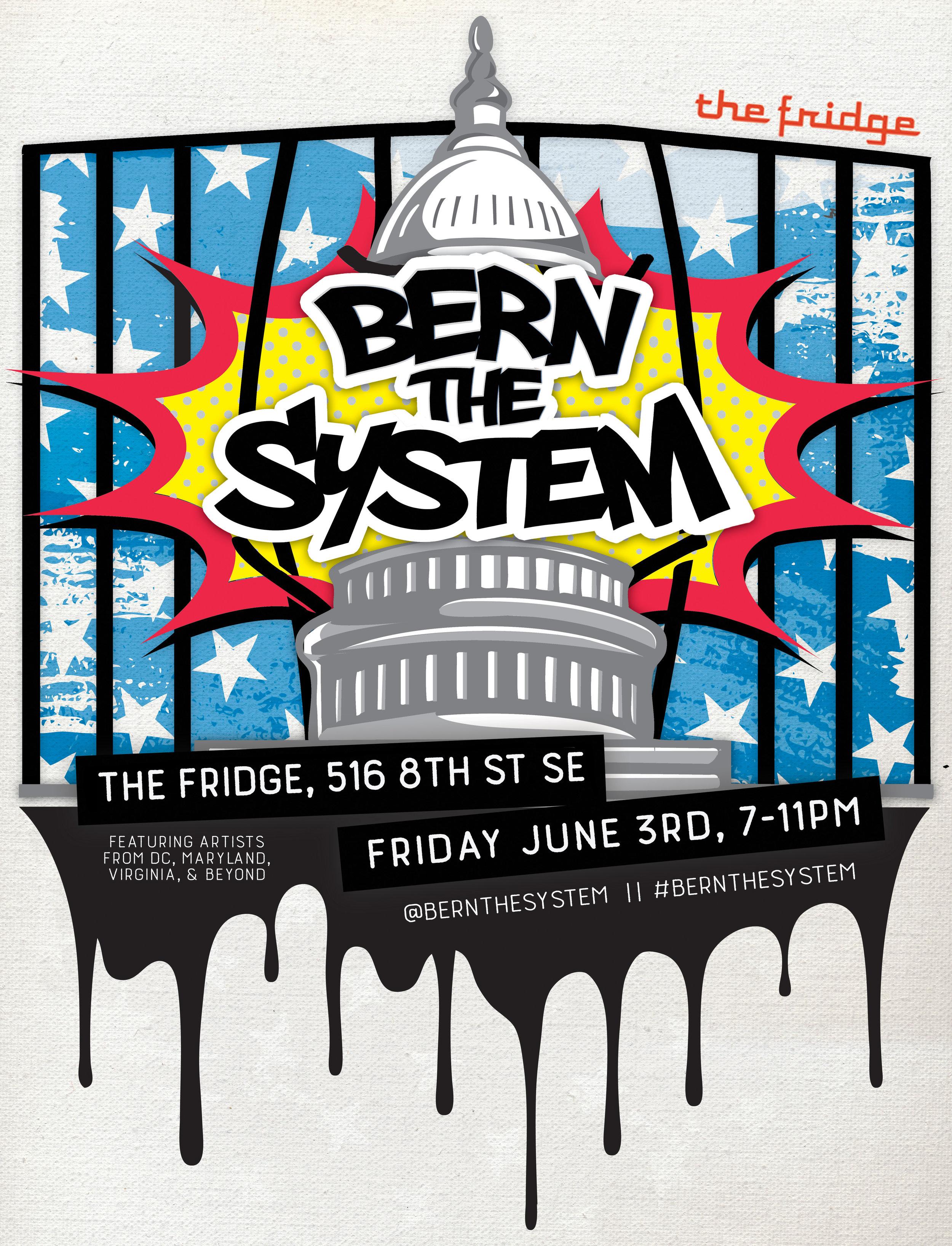 Bern the System FB (1).jpg