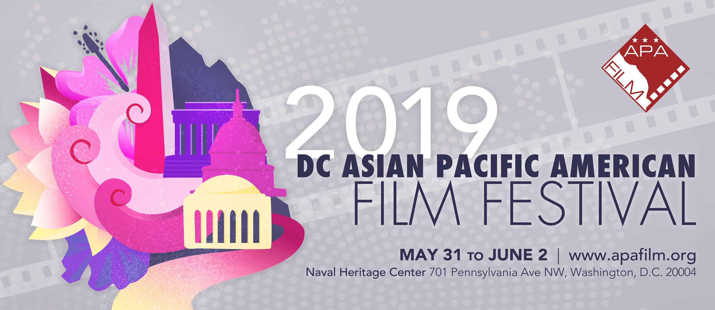2019 APA Film Banner_Horizontal.jpg
