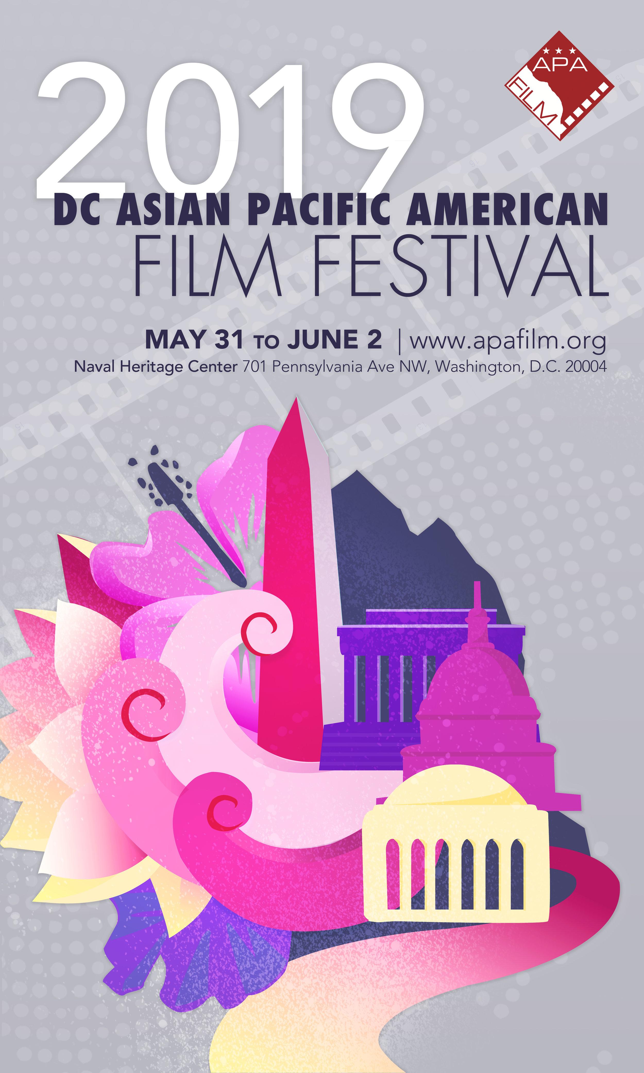 2019 APA Film Banner_Vertical.jpg