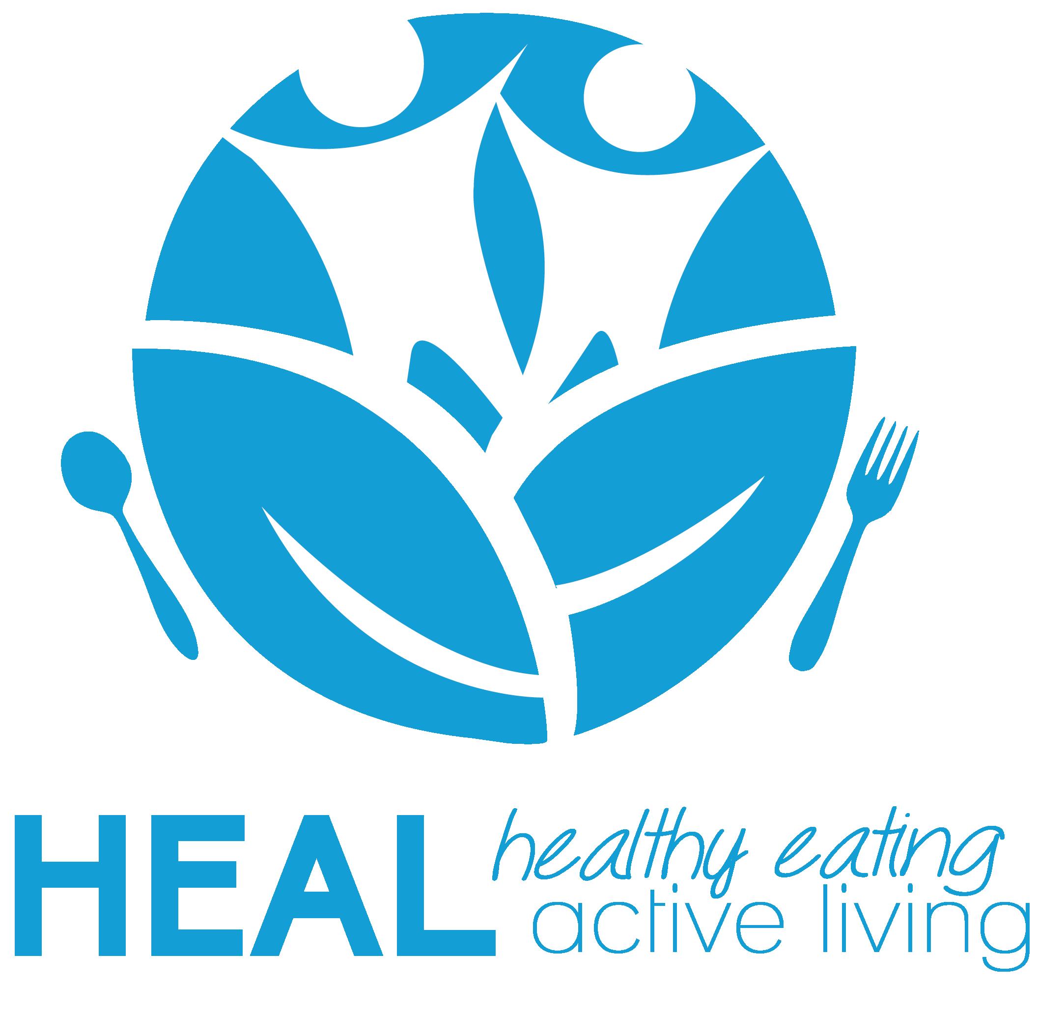 HEAL Logo Final.png