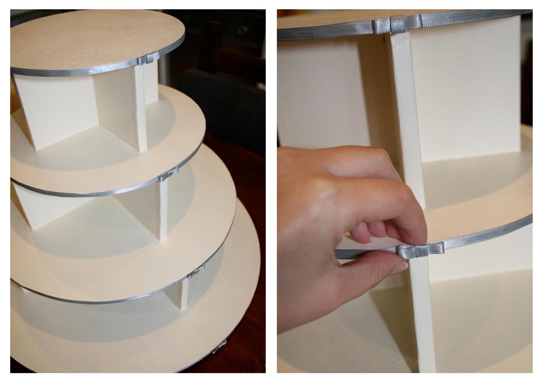 Cupcake Tower1.jpg