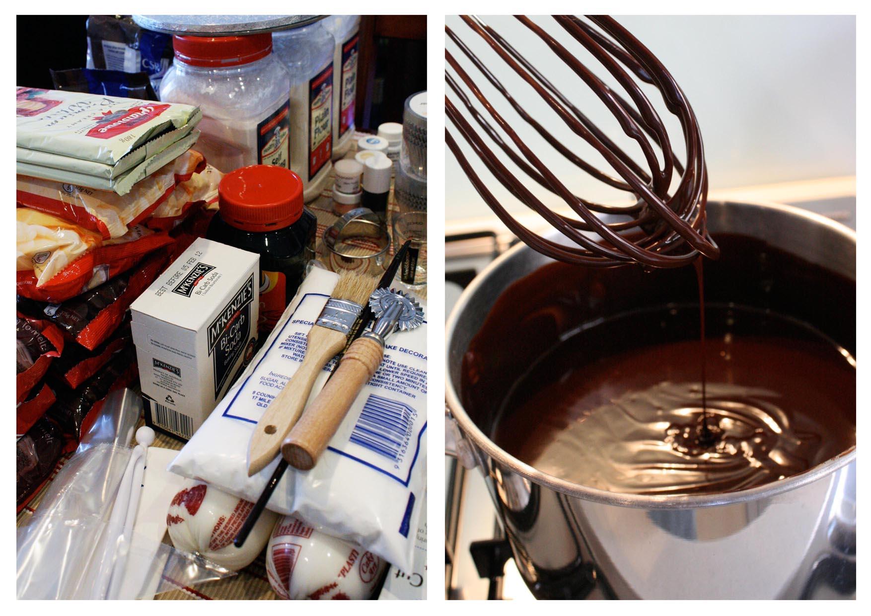 Cupcake Baking1.jpg
