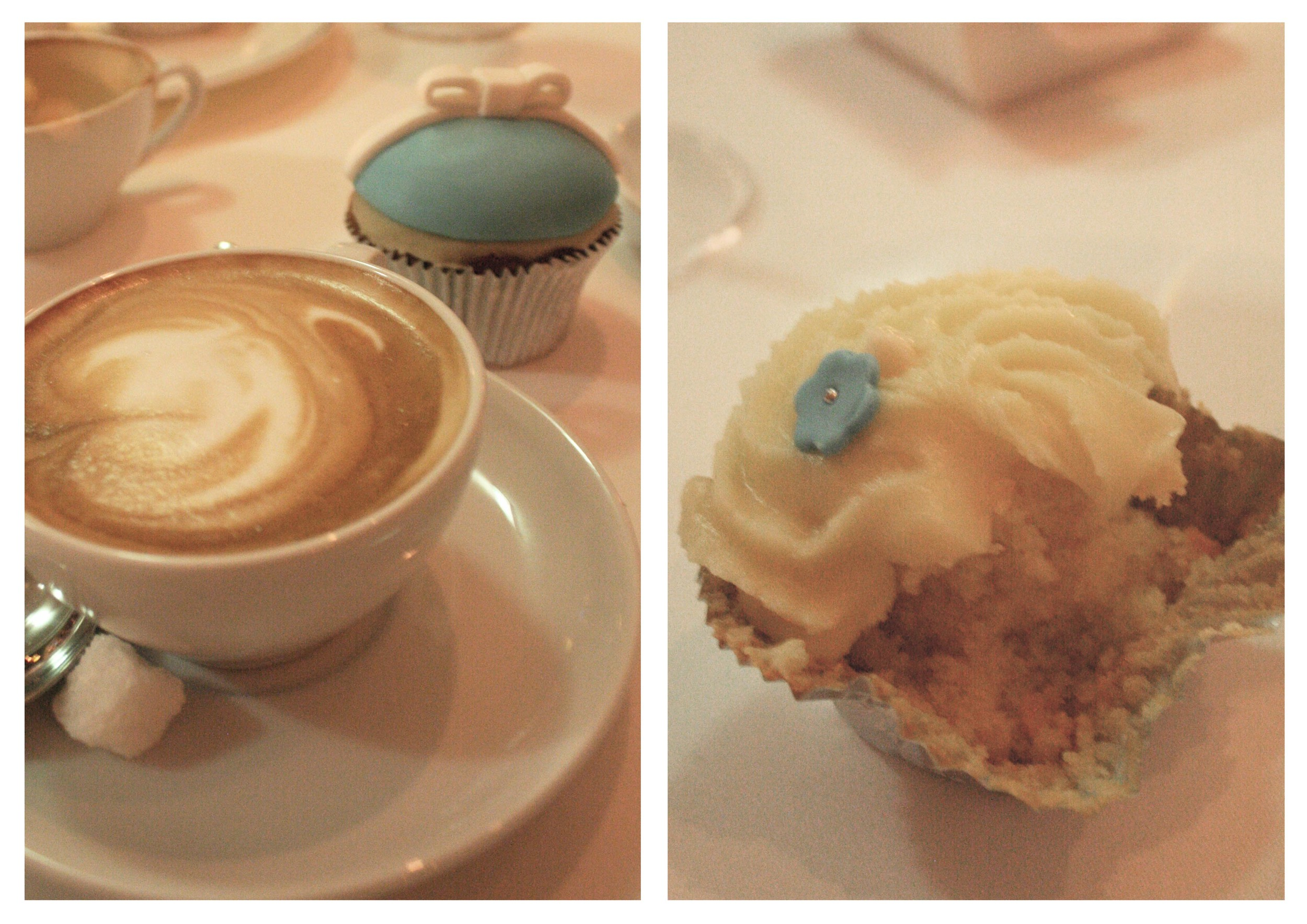 Cupcake Presentation3.jpg
