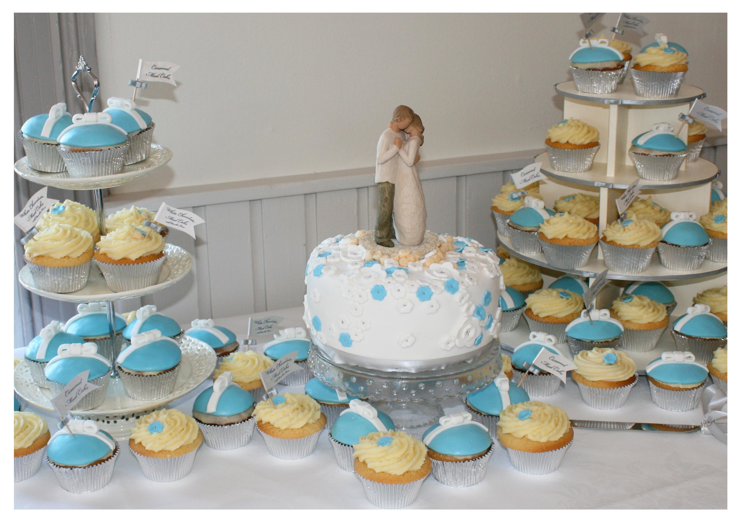 Cupcake Presentation5.jpg