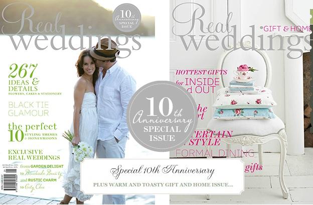 Real_Weddings_Cover_June_2012.jpg