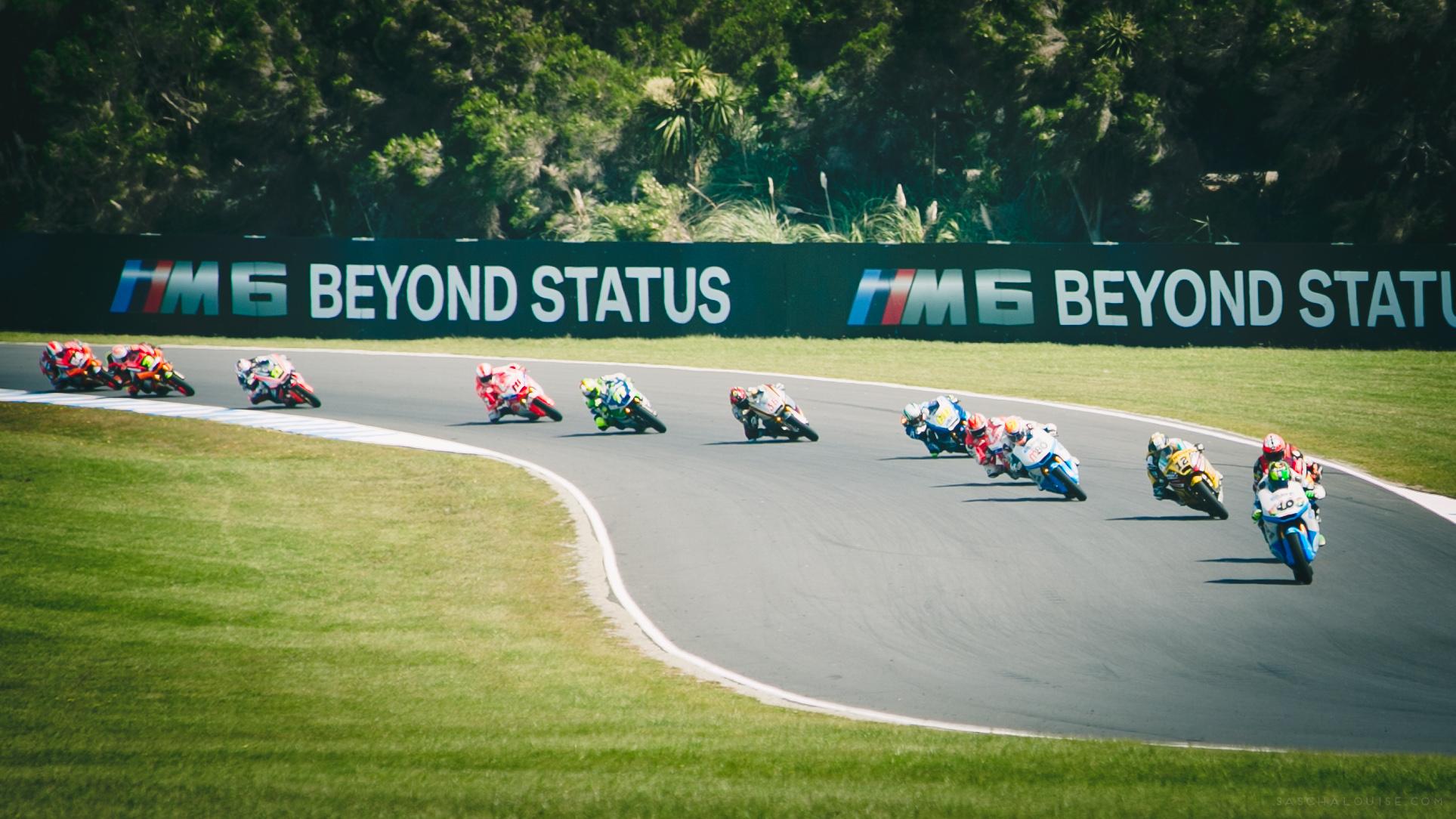saschalouise.com_MotoGP2013-1.jpg