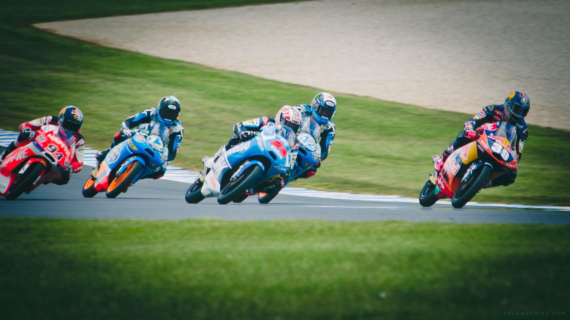 saschalouise.com_MotoGP2013-2.jpg