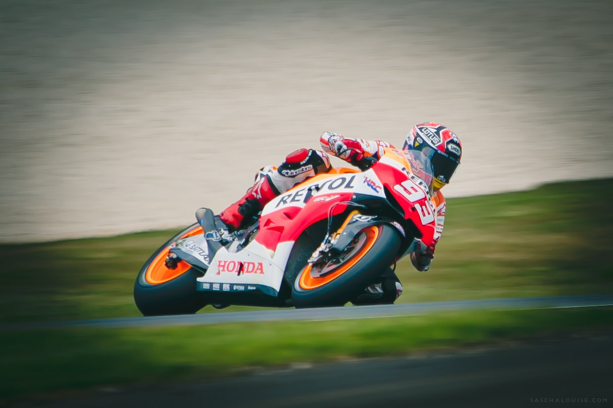 saschalouise.com_MotoGP2013-10.jpg