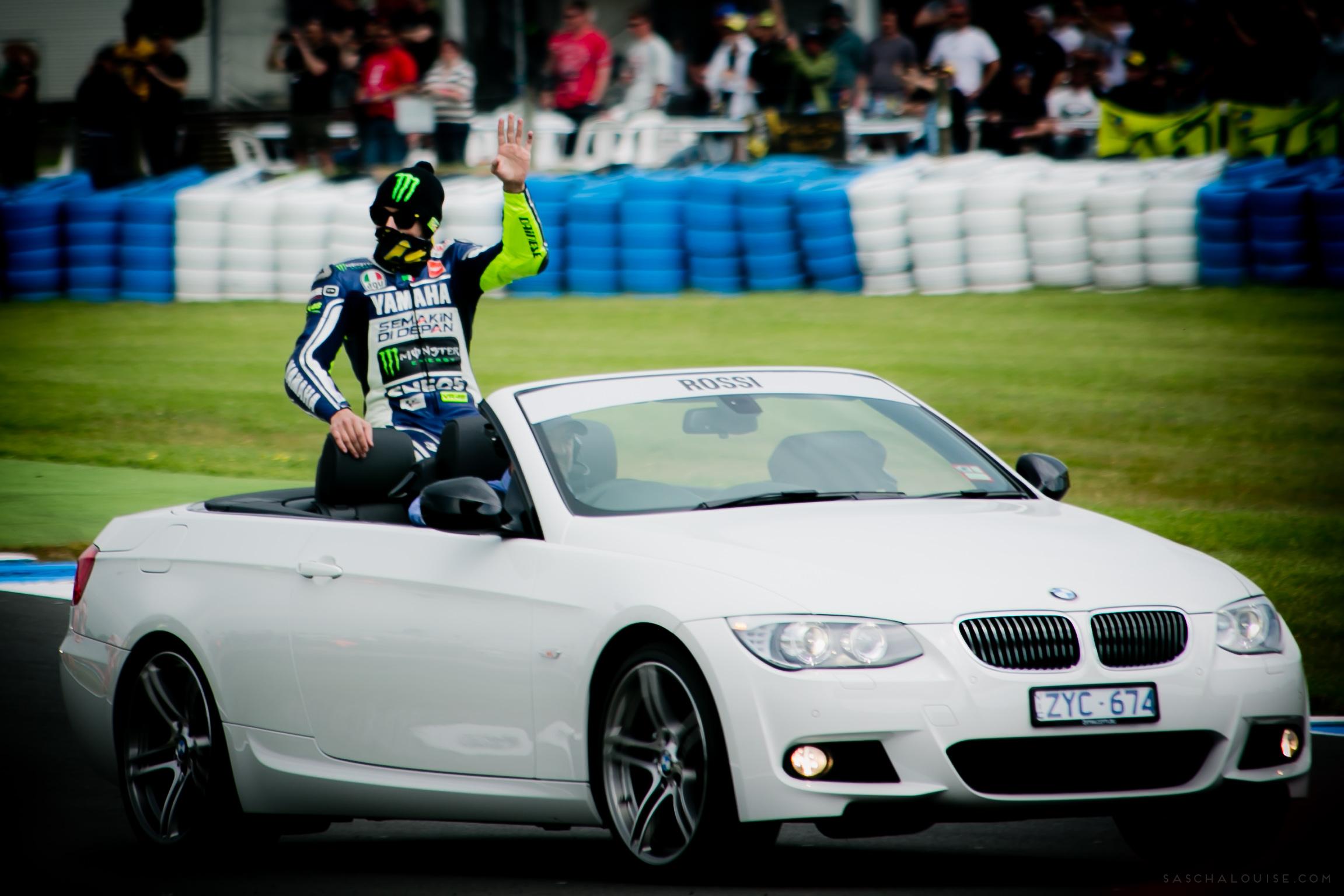 saschalouise.com_MotoGP2013-3.jpg
