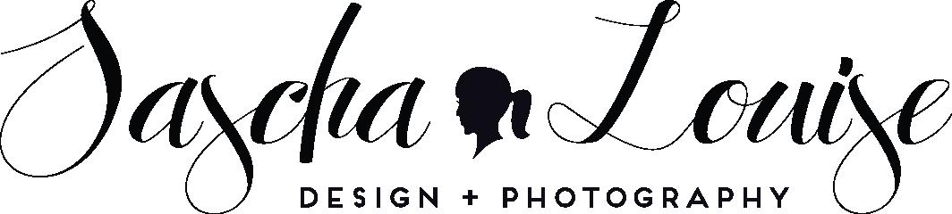 SaschaLouise_Logo.png