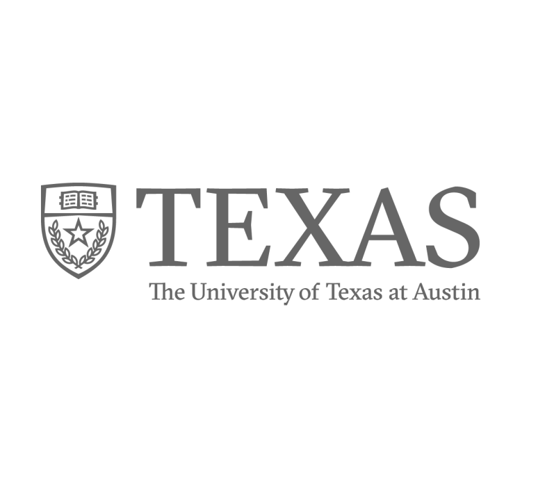 University of texas at Austin   |  higher ed  website evaluation & content plan, personas