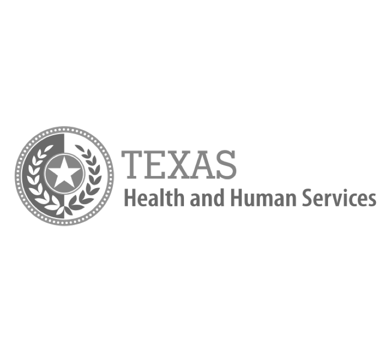 texas dshs    |  community health  market research, audience strategy, message frameworks,  integrated marketing campaign plan including paid and earned media, website content plans and IA, solution architecture, blogger outreach