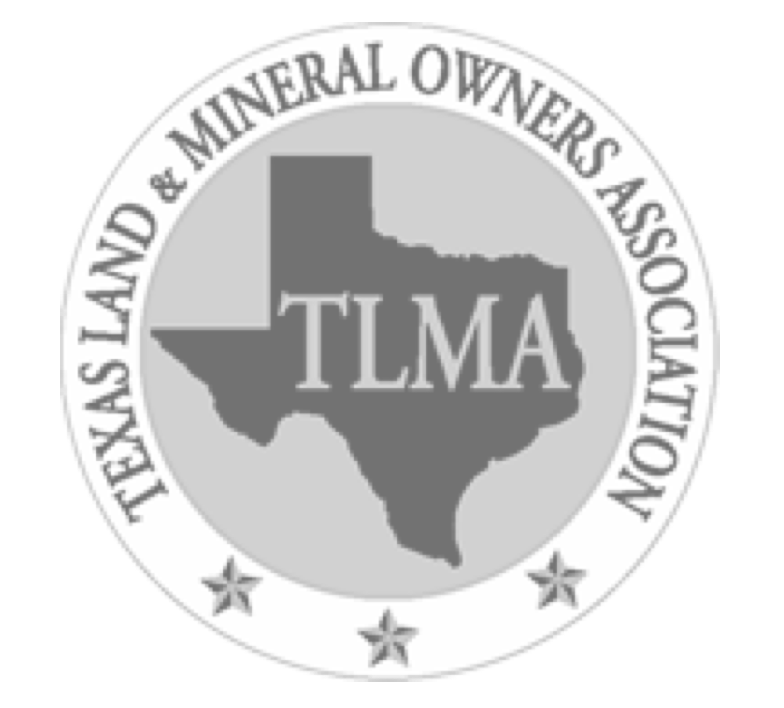 texas land & Mineral owners Association  | land & Mineral property rights  MARKET RESEARCH, CONSULTING ON membership development