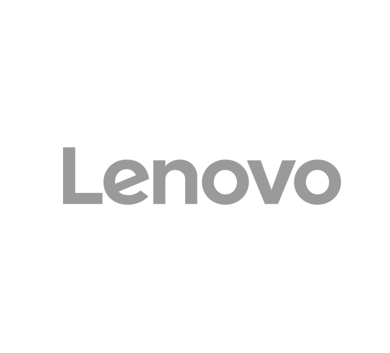 lenovo  |  personal computers  content marketing strategy